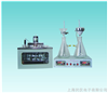 SYA-511石油产品和添加剂机械杂质试验器