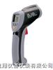 DT-8810红外测温仪/非接触测温仪 /便携式测温仪DT-8810