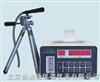 HA-ZHJ-BⅡ潔凈度檢測儀 塵埃粒子計數器 潔凈度測定儀  塵埃粒子計數儀