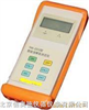 HA-2310便携式溶解氧测定仪 溶解氧测定仪 溶解氧检测仪HA-2310