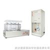 KDN-08A型定氮仪