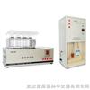 KDN-08C型定氮仪