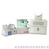 HJ-2型黄曲霉毒素检测仪