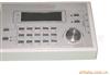 QHN-EP304S听觉实验仪/听觉测试仪