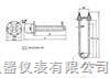 HA/SRY2-220电加热器