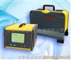 F1NHT-6不透光度计 烟度计汽车尾气分析仪(柴油)