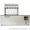KDN-20C型数显温控消化炉