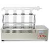 KDN-04型可控硅消化炉