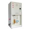KDN-CD型蒸馏器