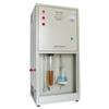 KDN-AD型蒸馏器