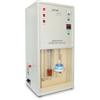 KDN-04/08C型蒸馏器