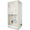 KDN-04/08A型蒸馏器
