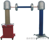 TQSW工频无局部放电试验变压器|试验变压器生产厂家