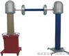 TQSW工频试验变压器|试验变压器价格|试验变压器厂家