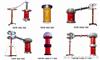 TQSW无局部放电试验变压器及成套装置|试验变压器的价格