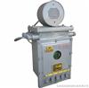 AB-PJB-II矿用隔爆兼本质安全型胶带、输送机保护装置电控箱