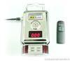 HA-GJG4(A)紅外甲烷傳感器
