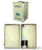 JKL-AJ1自动苏生器检验仪 苏生器检验仪JKL-AJ1