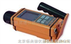 J1-AT1121x、γ輻射劑量測量儀/劑量測量儀J1-AT1121