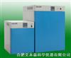 隔水式培养箱/隔水式电热恒温培养箱