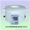 ZNHW-数显电热套