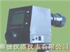 HA-201林格曼黑度計 光電煙氣測試儀 測煙望遠鏡HA-201