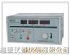 TW-TG7600接触电流测试仪 泄漏电流测试仪 电流测试仪TW-TG7600