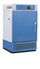 LRH-250CL型低温培养箱