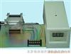 NH-YHG—101B微机化氧量自动分析仪 化氧量自动分析仪