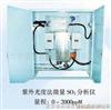 NH-UV-IIS二氧化硫分析仪 二氧化硫检测仪