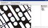 UMS100影像测量软件