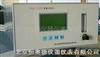 NH-YHG-102微机化氧量自动分析仪 氧量自动分析仪