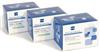 A050-3溶菌酶标准品