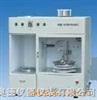 HABT-1000粉體綜合特性測試儀 粉體特性測試儀HABT-1000