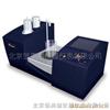 JNHN-HD4020凯氏定氮滴定系统/凯氏定氮滴定仪