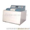 ZDHW-A4高精度两用全自动量热仪ZDHW-A4