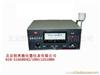 HADND-2105B台式硅酸根分析仪仪/二氧化硅分析仪/硅表