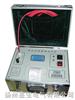 YBL-IV可充电氧化锌避雷器测试仪|避雷器测试仪报价|避雷器测试仪原理