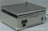 DB-2 调温不锈钢电热板