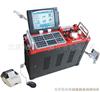 3HA-3012H--D便携式大量低浓度烟尘自动测试仪