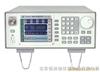 DSS-AV3942便携式场强测试仪 场强测试仪