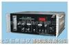 BJW-CG-1C智能测汞仪/智能汞分析仪