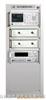 DSS-AV3634脉冲矢量网络分析仪 矢量网络分析仪