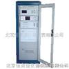HA-CEMS-2001煙塵煙氣連續監測系統(在線)