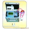 LAD-WJ-60B(烟尘+烟气)便携式烟尘烟气测试仪/烟尘+烟气分析仪