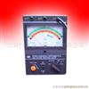 HAD/DMH-2503多功能電量測試儀/高壓絕緣電阻測試儀