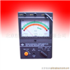 HAD/DMH-2503多功能电量测试仪/高压绝缘电阻测试仪