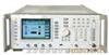 ZDK-AV1471/ZDK-AV1472射頻捷變頻信號發生器