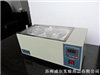 HS-2苏州威尔常规成熟产品——数显恒温油浴锅