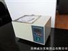 HS-1苏州威尔常规成熟产品——数显恒温油浴锅
